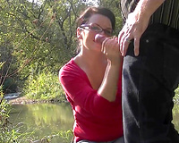 Wife sex in vacation! Whacked Off two episod 1080p