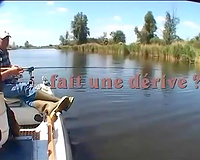 Wife sex in vacation! Gone fishin caught fuckin
