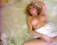 Retro porn compilation with 3 beautiful chicks