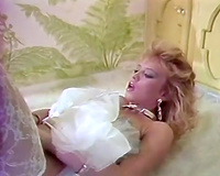 Retro porn compilation with 3 beautiful chicks