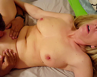 Slut wife and More fun with our craislist hookup