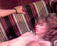 Light head sizzling maid rides penis of her boss in reverse cowgirl pose
