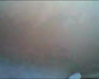 Do you want me to show u my bulky Turkish wet crack on web camera