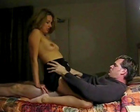 Hotwife sex in vacation she cums hard with friend in cuckold wifeshare