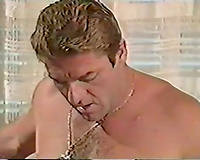 Vintage porn compilation with saaphic sex and Male+Male+Female banging