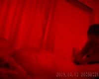 Chubby masseuse black cock sluts in the black room engulfing my weenie