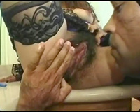 Sweet and alluring Indian black cock slut fucking her boss in the throne room