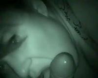 big beautiful woman doxy engulfing wang deepthroat in bawdy homemade clip