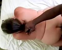 Sign Language Anal Sex.
