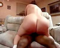 Big Ass Bitch
