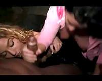 Slutty Girls