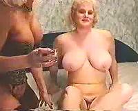Yeah, Al Clean Her Dick Off