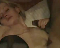 two Cocks are more excellent for this amateur wife