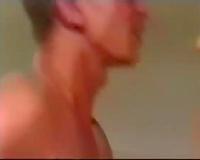 Vintage porn compilation with ebon fatso and solo masturbation