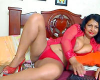 I have avid a great compilation of older fat ladies with large boobies