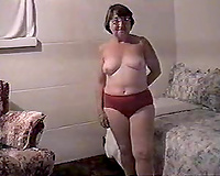 My bulky Married slut always looks worthy stripping for the camera