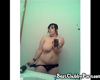 I desire to share some hot compilation of indeed hawt big beautiful woman cuties with large marangos