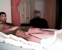 Big bottomed voluptuous brunette hair Married slut is screwed by her Turkish hubby
