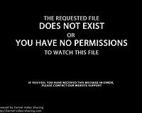 Lovly Big Tits On Webcam