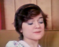 Vintage porn compilation with slim legal age teenager and 2 lesbos