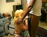 Wife Goes To A Fuck Session