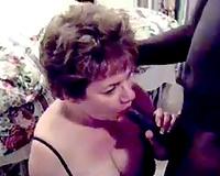 My Hot Momma Fucked