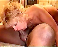 Wife Cunt Licked