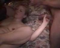 Interracial cuckold adventures of my lusty big beautiful woman slutwife