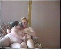 68 yo highly corpulent brunette hair wife lured and jerked off my buddy