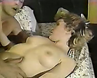 Retro porn compilation with lesbians show and clasic busywork