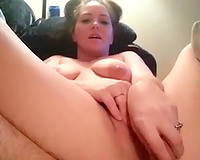 Tattooed emotional black haired nympho of my buddy loves riding him