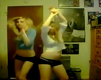 We wanted to action like skanky whores on livecam in advance of going out