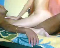 Sweet 10-Pounder hungry Desi girlfriend wishes to fuck on web camera