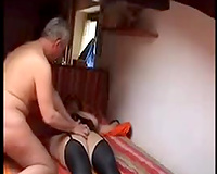 Redhead cheating wife wishes to be my sex thrall BDSM style on webcam
