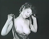 Busty beauties are looking worthy and adorable on cam