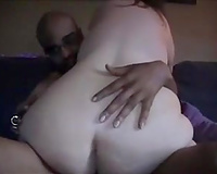 A priceless compilation of my Married slut fucking hot fellows with large knobs
