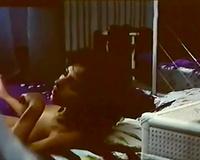 Retro porn compilation with classic sex and seduction scene