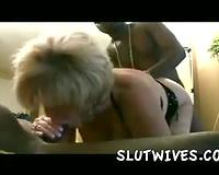 dark chaps will fuck ANY white woman