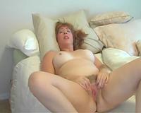 Although I a 40 years old lady I still love masturbating