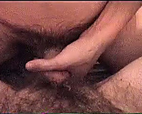 Mexican doxy acquires her wicked curly poontang screwed