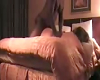 This is my big beautiful woman white housewife caught on hidden livecam fucking