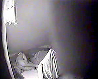Hidden web camera movie scene of my ally fucking cheap whore at the sauna