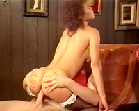 Black and obscene bitch with worthwhile shape acquires shoved hard