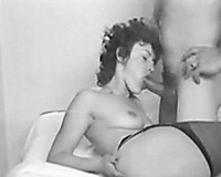 Feeding my bushy haired brunette hair black cock sluts with pecker on livecam