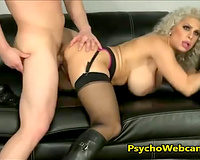 Hot mother I'd like to fuck Fuck Neighbor 2nd Part
