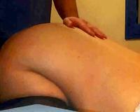 Kinky sex with my unrepining large tittied big beautiful woman black cock sluts - pure homemade