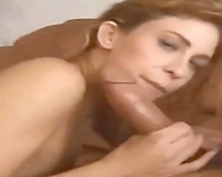 My GF always says yep to oral pleasure sex and this babe blows like a pro
