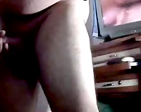 Hot Indian black cock sluts gives head and copulates in missionary position