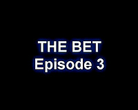 Cuckold Cartoons TheBet Ep-03