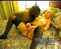 Blonde mother I'd like to fuck BBC and Hubby